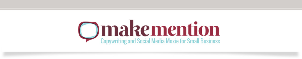 Make Mention Media